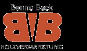 Benno Beck Brennholz